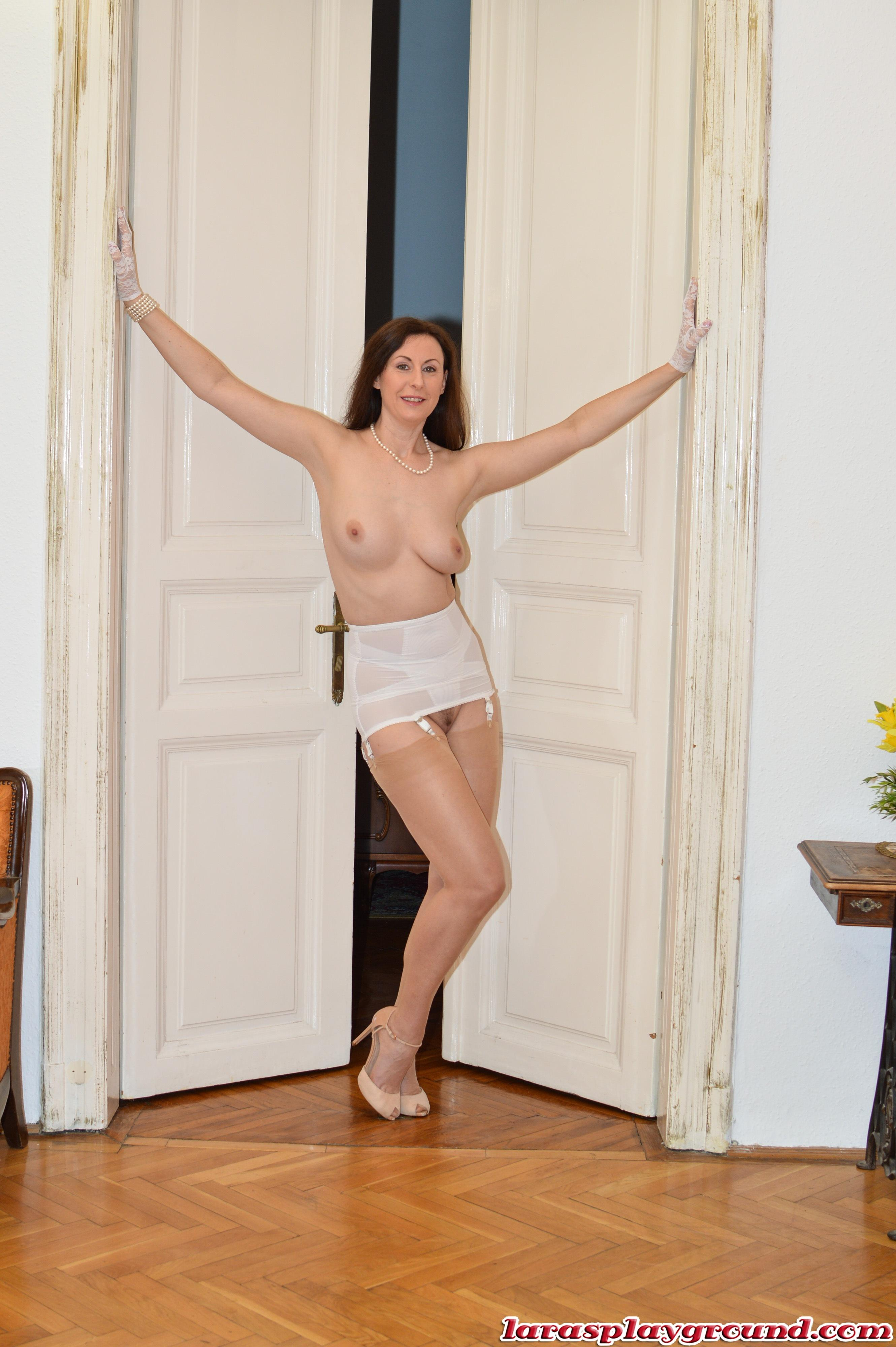 Big boobs latina