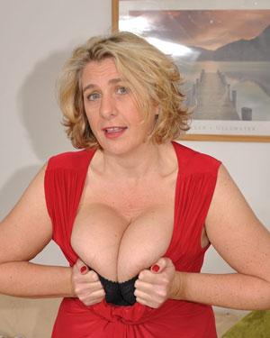 Camilla Stockingaces